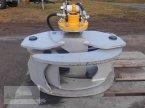 Forstgreifer und Zange des Typs Nisula Fällgreifer 175E in Haibach