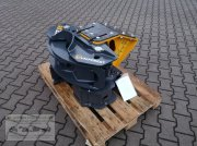 Forstgreifer und Zange a típus Uniforest RK 250B, Gebrauchtmaschine ekkor: Eging am See