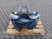 Forstgreifer und Zange типа Uniforest RK 250B, Gebrauchtmaschine в Eging am See