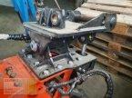 Forstgreifer und Zange des Typs westtech Woodracker in Schlüsselfeld-Elsend