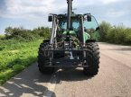 Forstschlepper des Typs Deutz-Fahr Deutz Fahr Agrotron K410 Premium в Bühl