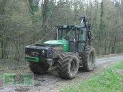 Kotschenreuther K 175 Лесной трактор
