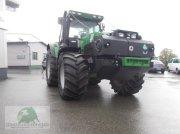 Kotschenreuther K160R Лесной трактор