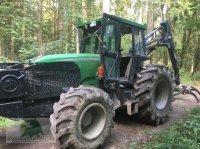 Kotschenreuther K175 Лесной трактор