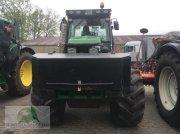 Kotschenreuther K240R Лесной трактор