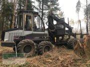 Logset Forstschlepper 5F Titan Лесной трактор