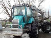 Pfanzelt Felix TWT 145 V Лесной трактор