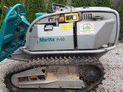 Pfanzelt Moritz FR 50 Лесной трактор
