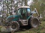 Forstschlepper des Typs Pfanzelt PM 2380 4F в Schwandorf
