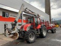 Pfanzelt PM-Trac 2355 Лесной трактор