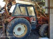 Sonstige 7245 Лесной трактор