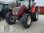 Valtra N 142 Direct Лесной трактор