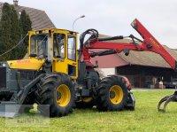 Welte W 130 wie NOE HSM Klemmbank Epsilon M90 Erstbesitz Лесной трактор