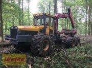 Welte W210 Ciągniki leśne