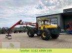Forstschlepper типа Welte W230 Epsilon 110 Klemmbank Fahrfunk wie Ritter NOE HSM в March