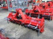 Fräse типа Breviglieri B103 V250, Neumaschine в Zwettl