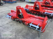 Fräse типа Breviglieri B60 V205, Neumaschine в Zwettl