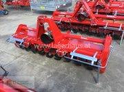 Fräse типа Breviglieri B83 V230, Neumaschine в Zwettl