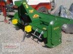 Fräse des Typs Celli Pioneer 140     2,05 mtr AB in Mainburg/Wambach