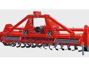 Fräse des Typs Concept Perugini SF230, Gebrauchtmaschine in Ringkøbing