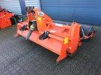 Fräse типа EuM-Agrotec FIS 185 T в Horsens