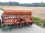 Fräse des Typs Howard 2,2M u Wels