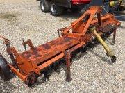 Fräse типа Howard HR30 3m fræser, Gebrauchtmaschine в Tinglev