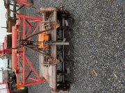 Fräse des Typs Howard Sonstiges, Gebrauchtmaschine in Holstebro