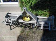 Fräse a típus Jansen TBF-180 (kostenlose Lieferung), Neumaschine ekkor: Feuchtwangen