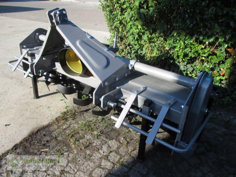 Fräse typu Jansen TBF-180 (kostenlose Lieferung), Neumaschine v Feuchtwangen (Obrázok 2)