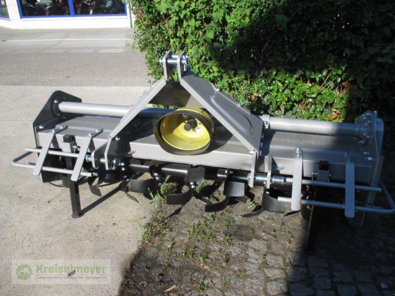 Fräse tipa Jansen TBF-180 (kostenlose Lieferung), Neumaschine u Feuchtwangen (Slika 1)