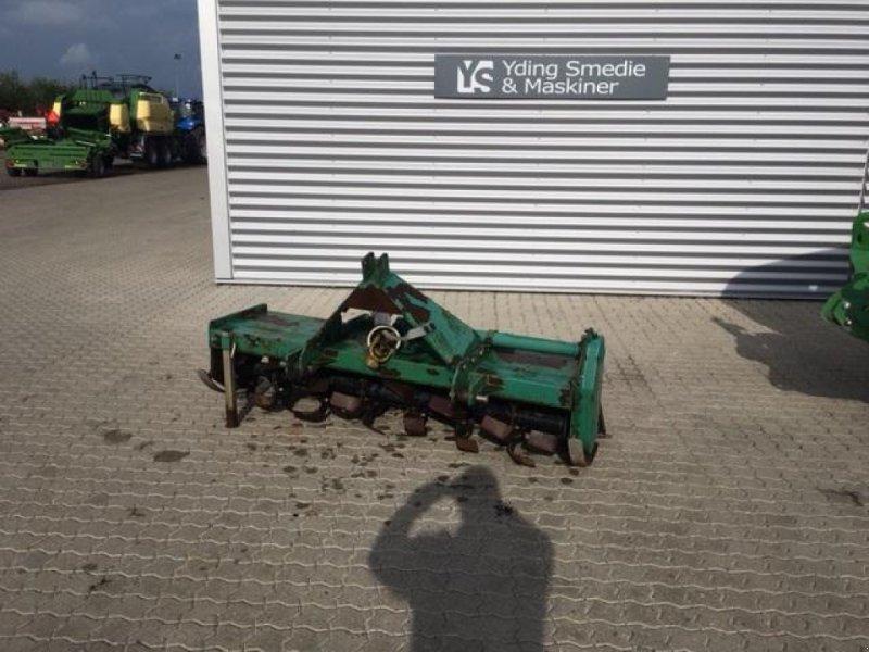 Fräse tipa Kellfri 180 cm bred, Gebrauchtmaschine u Horsens (Slika 1)