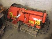 Fräse a típus Kuhn EL22-120 fræser med arbejdsbredde på 126 cm til 15 - 25 hk, Gebrauchtmaschine ekkor: Bredsten