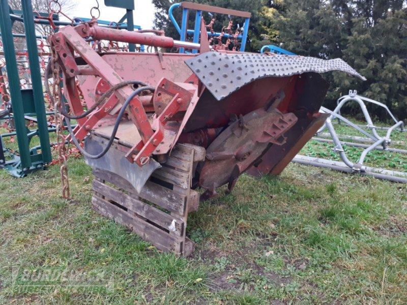Fräse типа Maletti Grabenfräse, Gebrauchtmaschine в Lamstedt (Фотография 1)