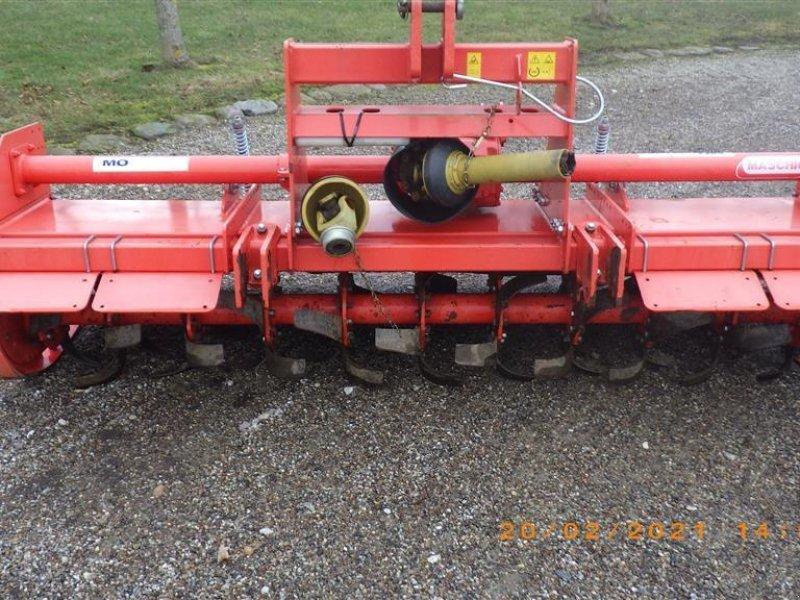 Fräse типа Maschio C 250 overgemt som ny, Gebrauchtmaschine в Ringsted (Фотография 1)
