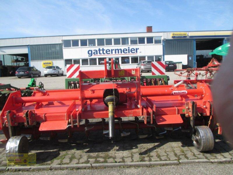 Fräse типа Maschio C 280, Gebrauchtmaschine в Eferding (Фотография 1)