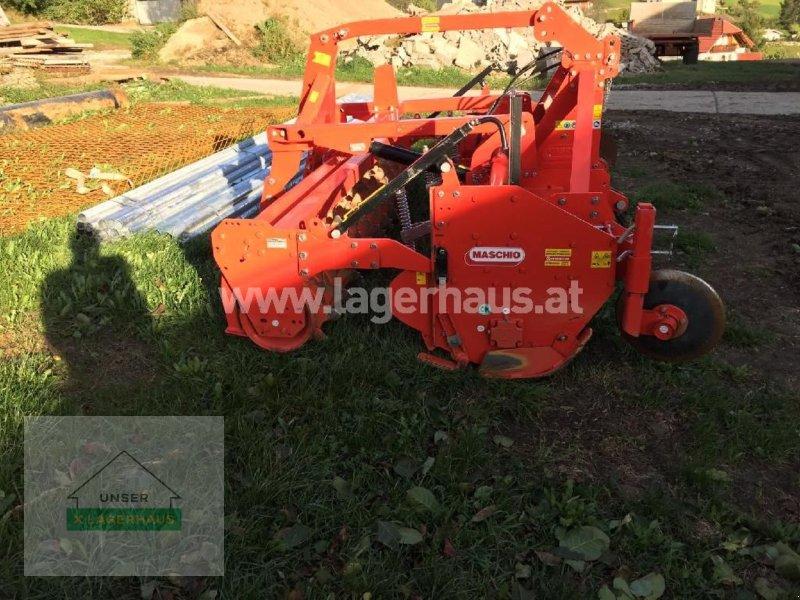 Fräse des Typs Maschio CONDOR 300, Gebrauchtmaschine in Rohrbach (Bild 5)