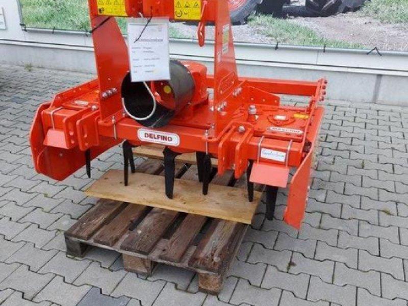 Fräse des Typs Maschio Delfino 1300 SCM, Neumaschine in Gundersheim (Bild 1)