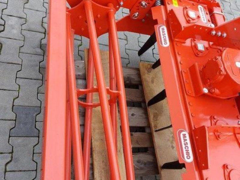 Fräse des Typs Maschio Delfino 1300 SCM, Neumaschine in Gundersheim (Bild 4)