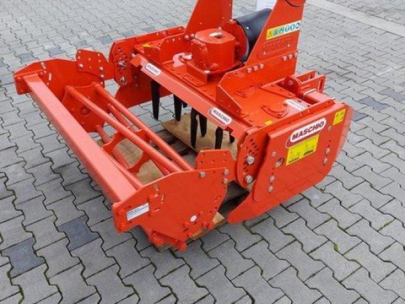 Fräse des Typs Maschio Delfino 1300 SCM, Neumaschine in Gundersheim (Bild 3)