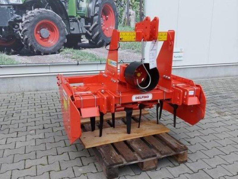 Fräse des Typs Maschio Delfino 1300 SCM, Neumaschine in Gundersheim (Bild 2)