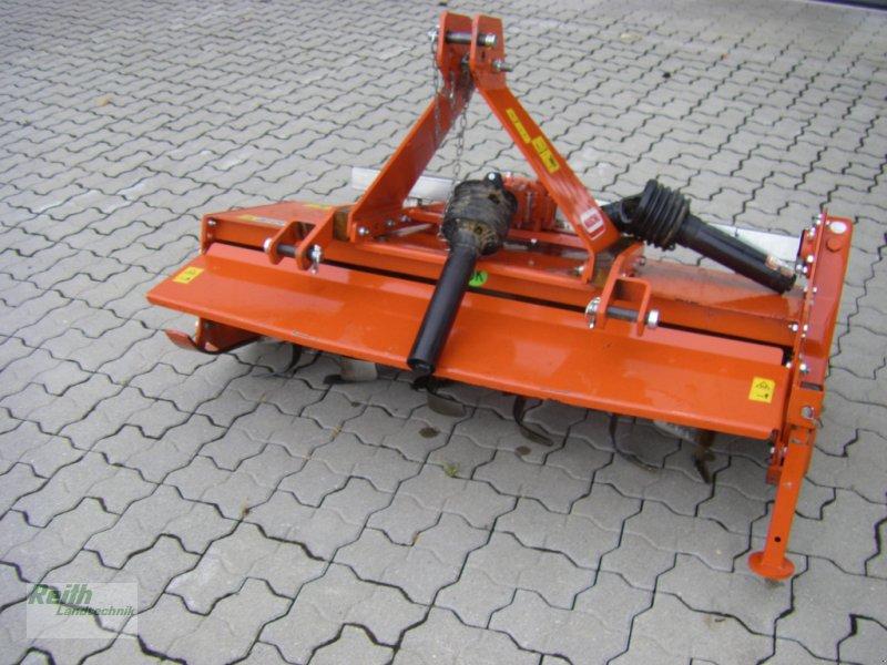 Fräse типа Maschio L125 Bodenfräse, Gebrauchtmaschine в Brunnen (Фотография 1)