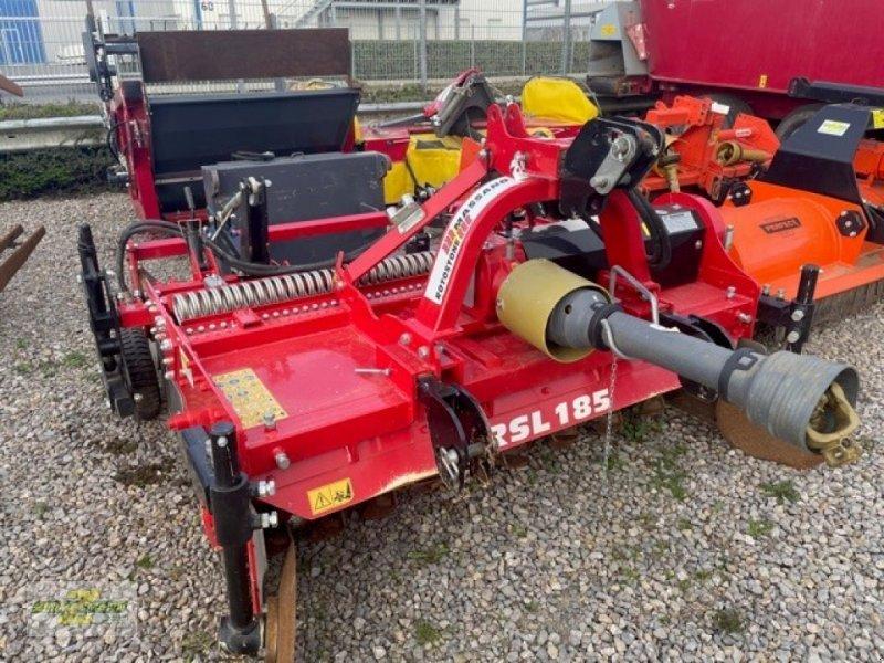Fräse des Typs Medl Massano Umkehrfräse RSL 185, Gebrauchtmaschine in Euskirchen (Bild 1)