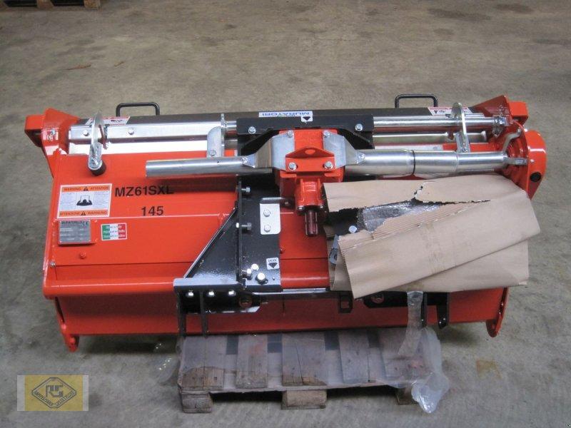Fräse типа Muratori MZ61 SXL 145, Neumaschine в Beelen (Фотография 1)