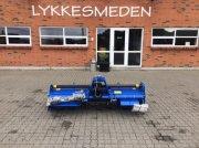 New Holland RVM205G Фреза