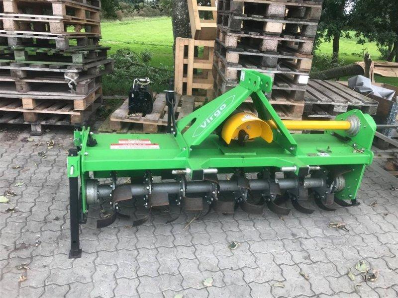 Fräse типа Sonstige bomet 1,8 meter demo, Gebrauchtmaschine в Vinderup (Фотография 1)