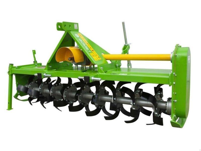 Fräse типа Sonstige Bomet traktorfræser fræser, Gebrauchtmaschine в Vinderup (Фотография 1)