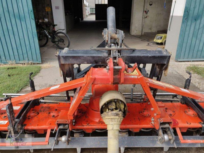 Fräse типа Sonstige Frandent ER300, Gebrauchtmaschine в Deutsch-Wagram (Фотография 1)