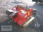Fräse типа Sonstige RINALDI CONDOR 62L в Meppen-Versen