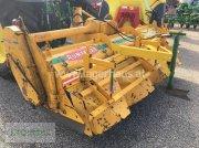 Fräse des Typs Sonstige RUMPSTAD, Gebrauchtmaschine in Korneuburg